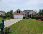 5804 Mossy Oaks Dr., North Myrtle Beach image