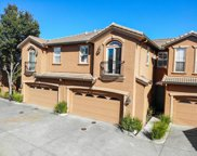 7411 Imperial Court, Vallejo image
