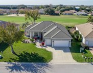 17148 Se 117th Circle, Summerfield image