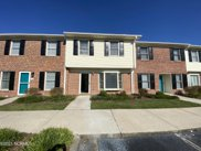 2700 Thackery Road Unit #42, Greenville image