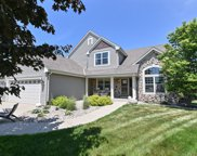 715 Apple Orchard Dr, Waterford image