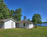 000 tbd Peachtree Dr, Burkeville image
