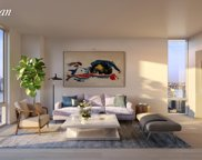 501 3rd Ave Unit 10D, New York image