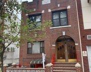 1733 West 5th Street, Brooklyn image