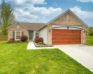 8830 Trumpeter  Court, Indianapolis image