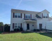 3301 Country Circle, Central Chesapeake image