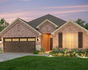 2516 Solomons Place, Wylie image