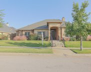 6104 89th, Lubbock image