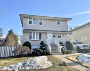 480 Hobson Avenue, Saddle Brook image