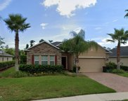 3959 Sunset Cove Drive, Port Orange image