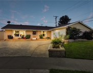 6502     Santa Monica Avenue, Garden Grove image