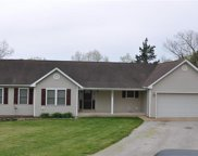 5600 Eagles Valley  Drive, House Springs image