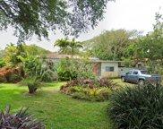 1040 Ne 122nd St, North Miami image