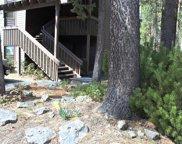 57376-25D1 Beaver Ridge  Loop, Sunriver image