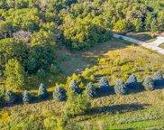 Lt9 Ferris Fields, North Prairie image