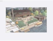 16931 MAPLE  CIR, Lake Oswego image