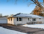 10124 Columbus Avenue S, Bloomington image