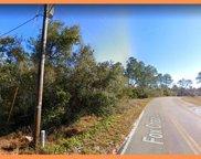 9339 Fox Chapel Lane, Spring Hill image