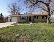 13194 W 23rd Avenue, Golden image