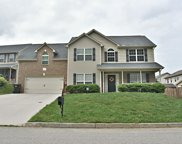 11645 Edison Drive, Knoxville image