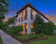6048 Curie Place, Palm Beach Gardens image