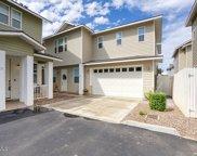 3218 W Glendale Avenue Unit #24, Phoenix image