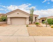 26494 N 115th Street, Scottsdale image