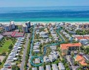 8 Gulfside Way, Miramar Beach image