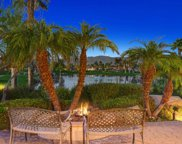 110 Gold Canyon Drive, Palm Desert image