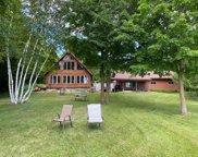 35589 Dorholt Road, Grand Rapids image