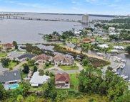 901 Dolphin Harbour Drive, Panama City Beach image