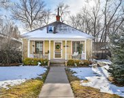 1211 N Wahsatch Avenue, Colorado Springs image