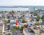 475 E 6Th St, Boston image