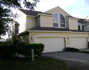 1050 Starkey Road Unit 2501, Largo image