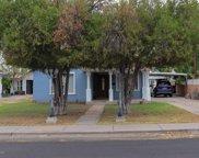215 N Hobson Street, Mesa image