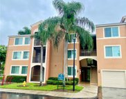1105 Reserve Ct Unit #101, Naples image