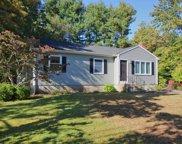 676 Pond St, Franklin image