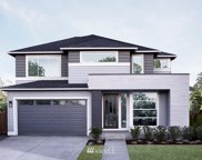 2848 S 353rd Place, Federal Way image