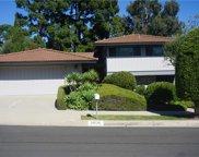 29536     Quailwood Drive, Rancho Palos Verdes image