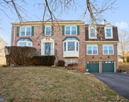 17812 Stoneridge   Drive, North Potomac image
