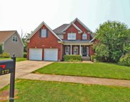 172 Lincoln Station Dr, Simpsonville image