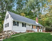 51 Old Stone Church Road, Upper Saddle River image