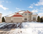 9827 Walnut Grove Lane N, Maple Grove image