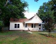114 Foscue Street, Sulphur Springs image