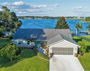 16233 Four Lakes Lane, Montverde image