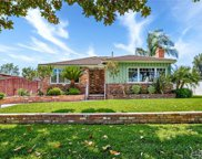 4441 CHARLEMAGNE Avenue, Long Beach image