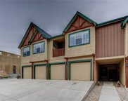 31101 Black Eagle Drive Unit 203, Evergreen image