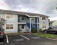 5048 Terrace Palms Circle Unit 101, Tampa image