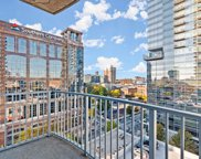 400 NW Peachtree Street Unit 1105, Atlanta image