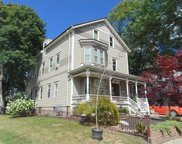 328 French St, Fall River image